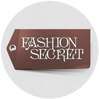 FASHON SECRET