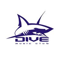 logo music klub
