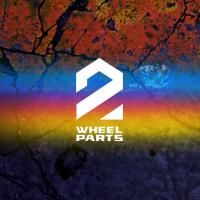 2wheel parts