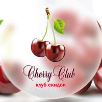 cherry-club