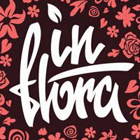 in-flora