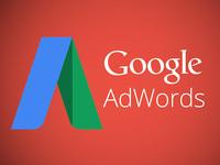 Создание контекстной рекламы в поисковой сети google adwords