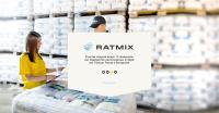 Производство и продажа реагентов RATMIX