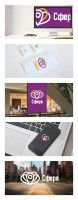 Социальная сеть СФЕРА