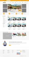 Интернет-магазин игр Koloboom - Битрикс