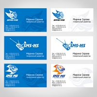 SMSMS визитка2