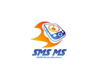 Sms Ms