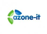 Компания Azone-IT - лого1