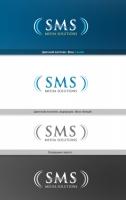 Лого для SMSMS