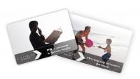 Карточки для FPA