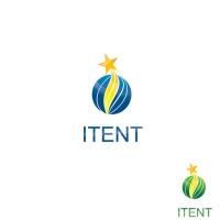 Itent