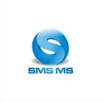 для SMS