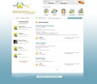 Аналог free-lance.ru