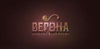 """Логотип для компании """"Верона"""""""