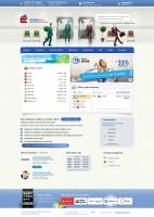 Обмен электронный валют Obmen24.com