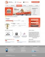 ТвойБанк - инвестиционный банк онлайн