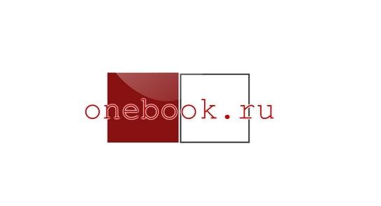 Логотип для цифровой книжной типографии. фото f_4cbc849b05d0c.jpg