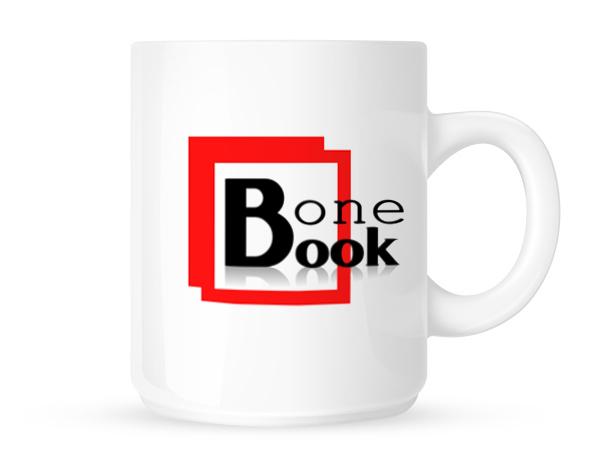 Логотип для цифровой книжной типографии. фото f_4cbf2bb6857e1.jpg