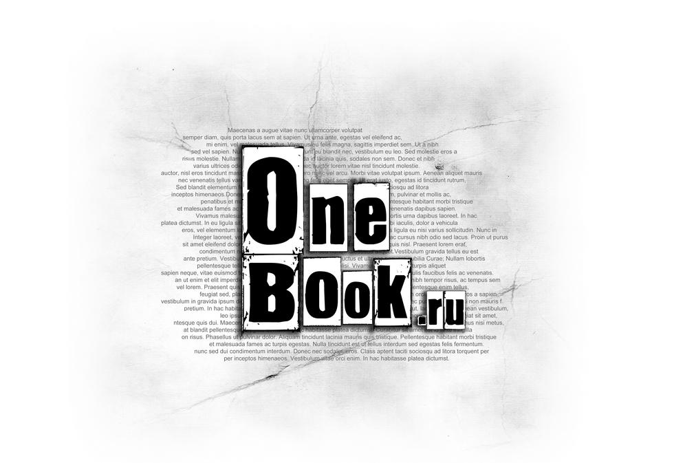 Логотип для цифровой книжной типографии. фото f_4cc1d8f4ac2c9.jpg