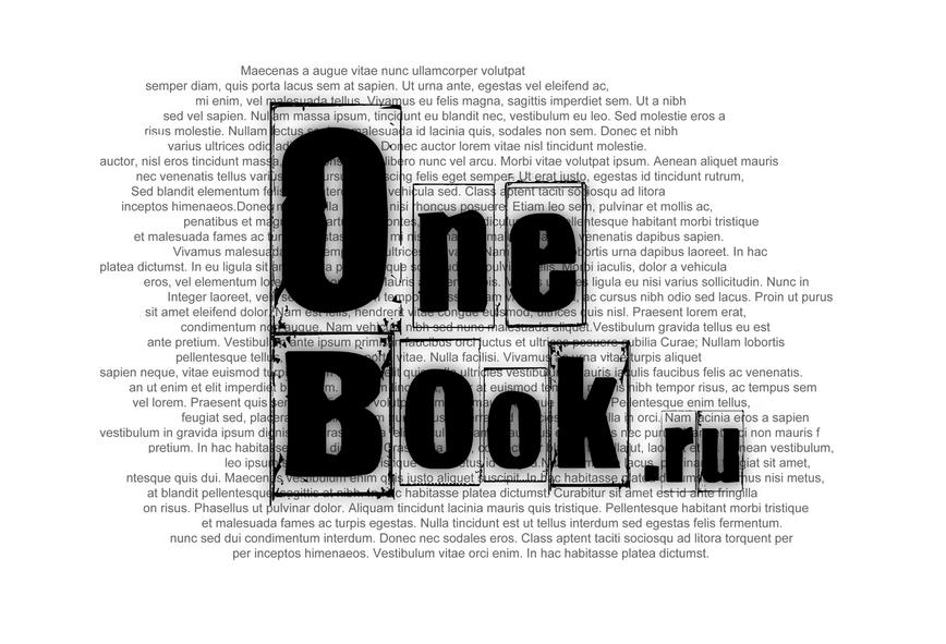 Логотип для цифровой книжной типографии. фото f_4cc1db60ca2f9.jpg