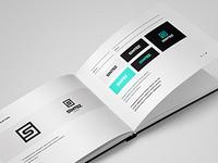 Brandbook (брендбук)
