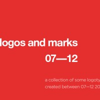 Logos and marks 07-12 / 18
