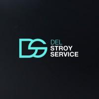 DEL Stroy Service