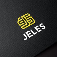 Jeles