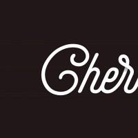 Chernova chocolatie