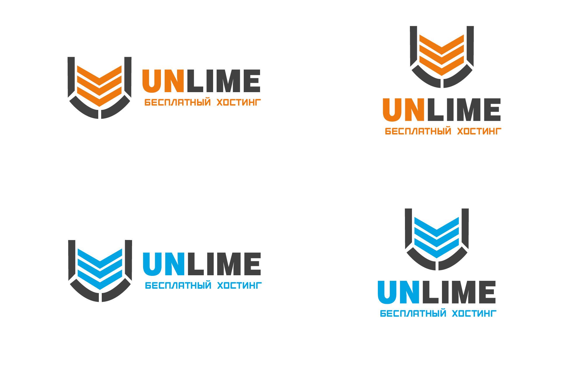 Разработка логотипа и фирменного стиля фото f_41859462a3693d2a.jpg