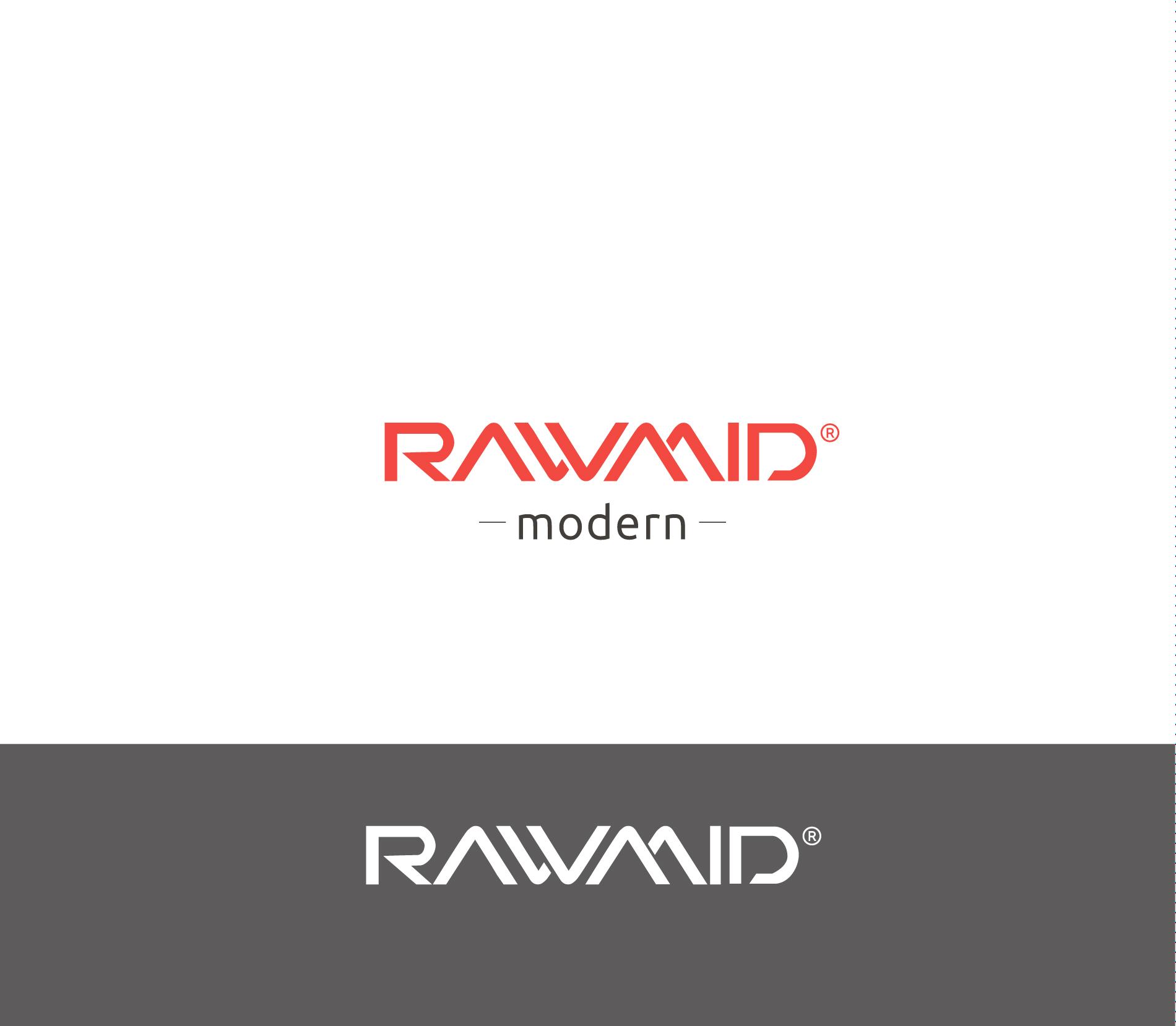 Создать логотип (буквенная часть) для бренда бытовой техники фото f_5765b363378c7db5.jpg