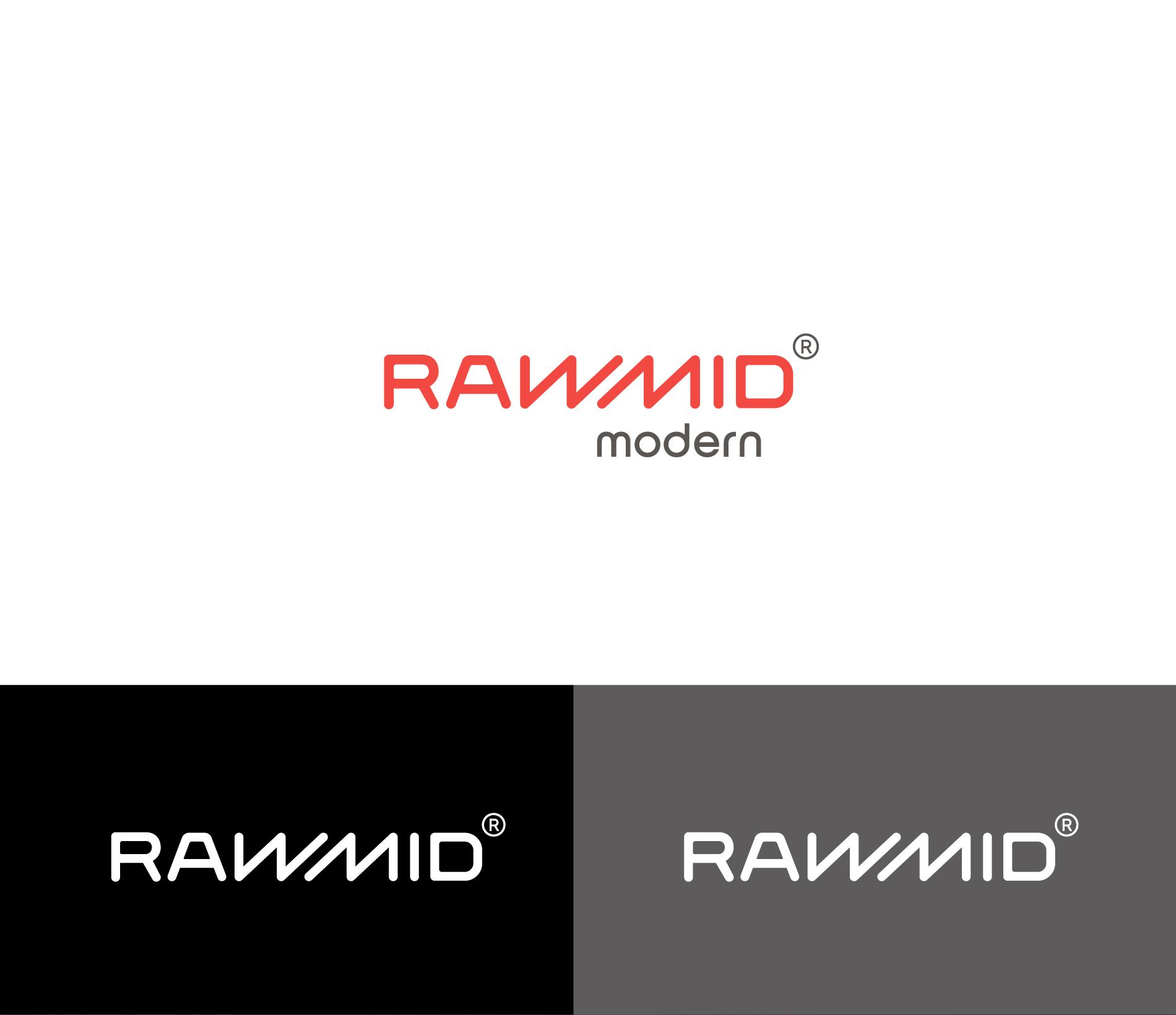 Создать логотип (буквенная часть) для бренда бытовой техники фото f_8615b36090811633.jpg