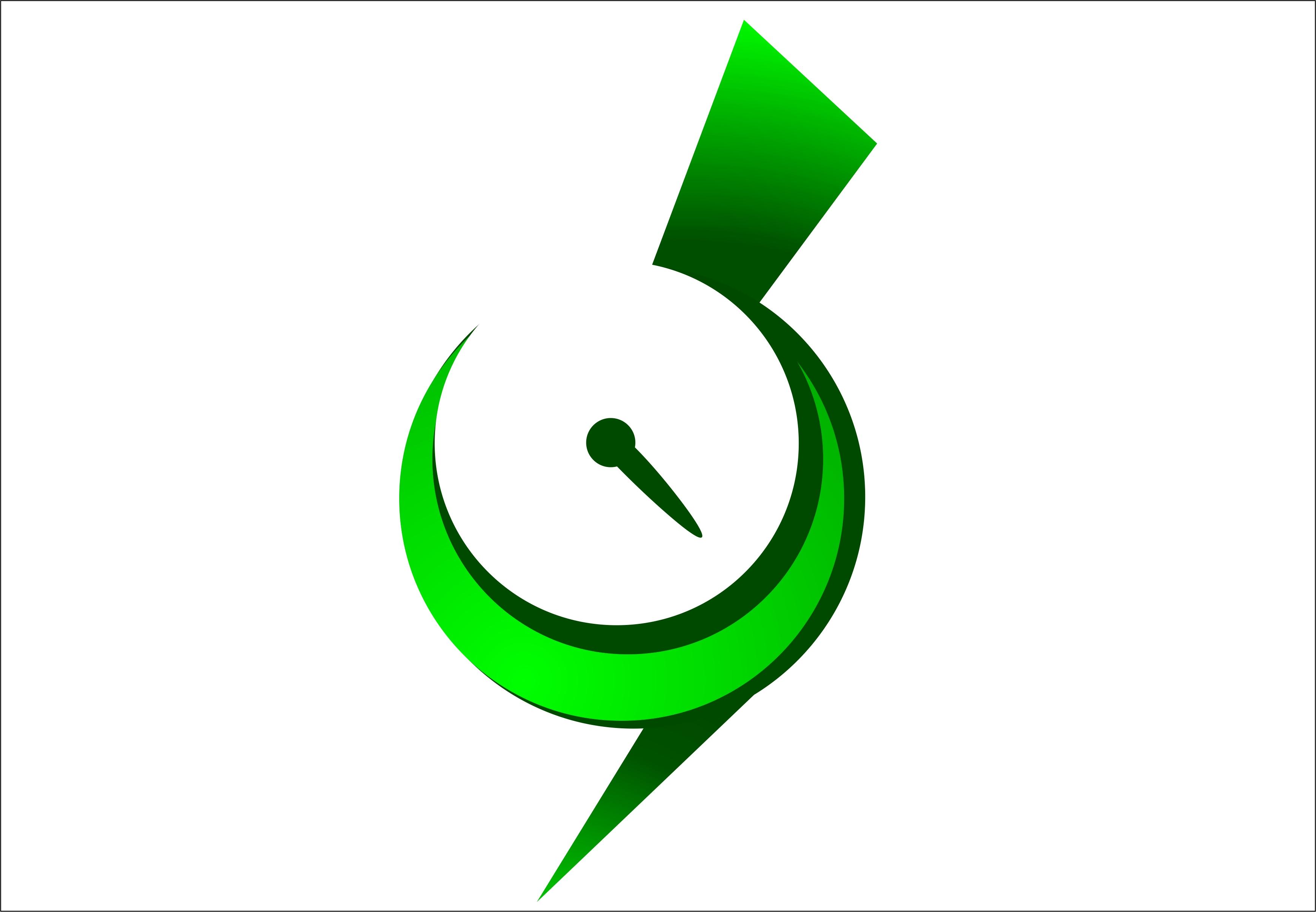Логотип для инженерной компании фото f_36451cf218d715c8.jpg