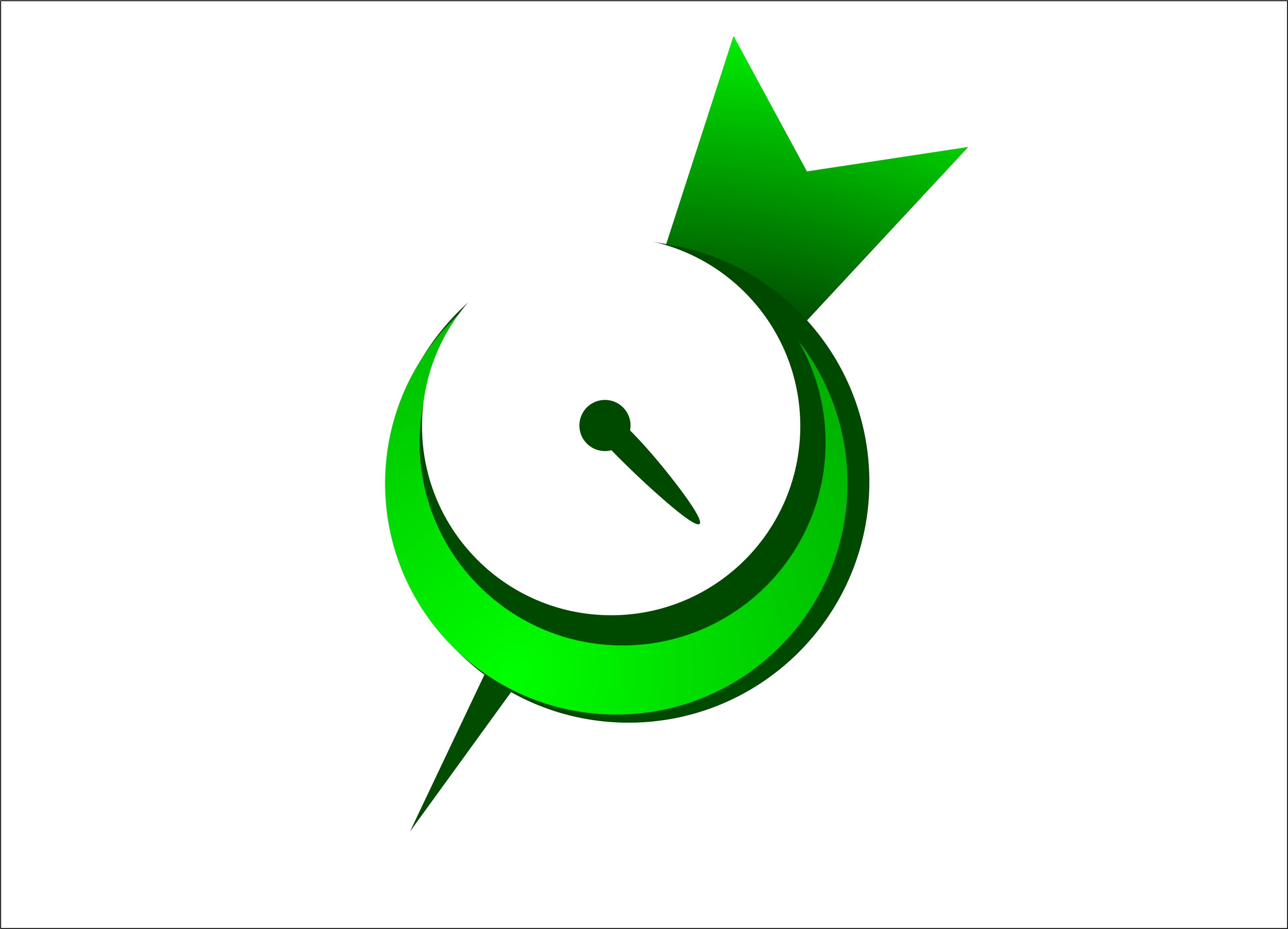 Логотип для инженерной компании фото f_68551cf2196e03dd.jpg