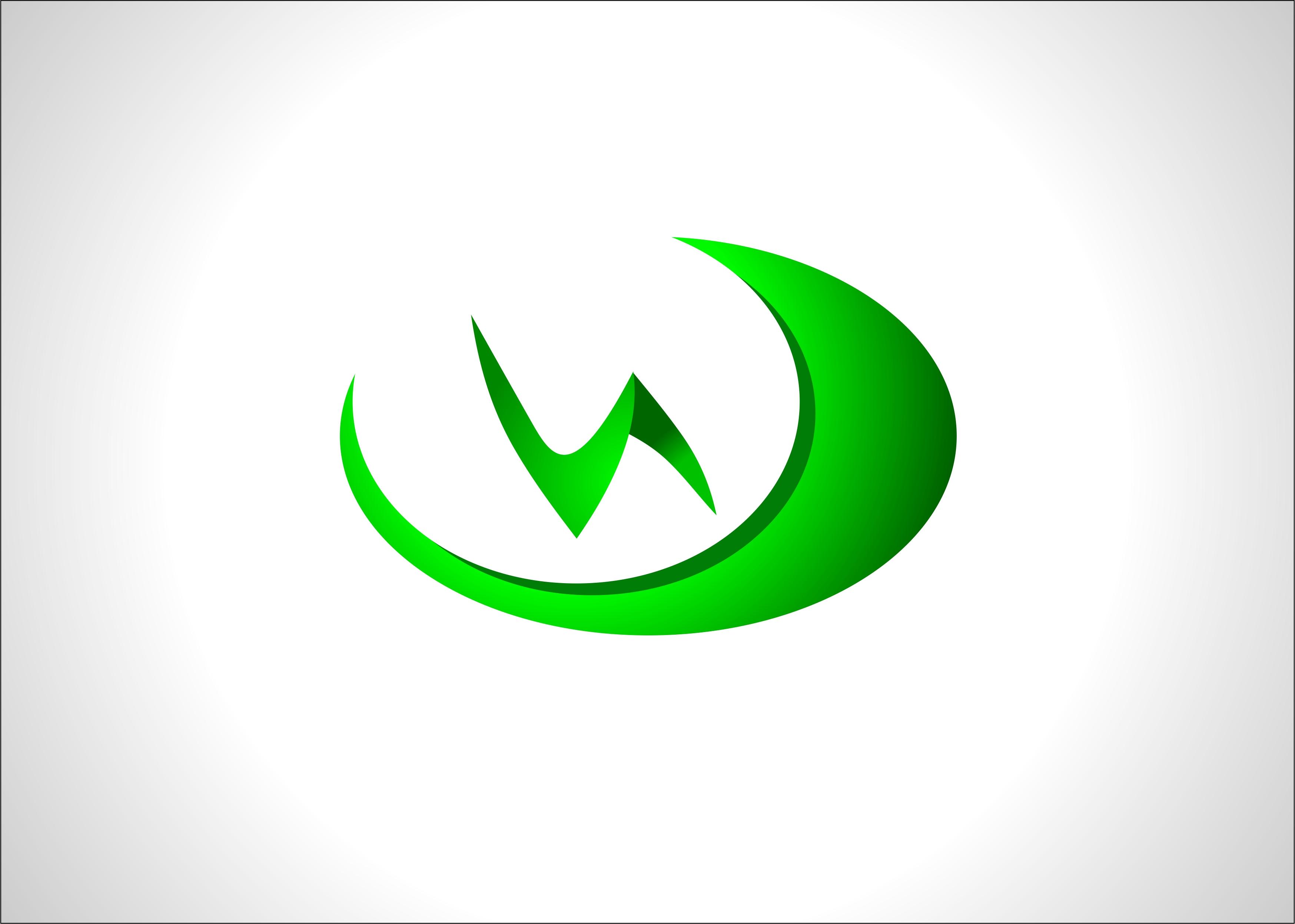 Логотип для инженерной компании фото f_72351cf325d1ab73.jpg
