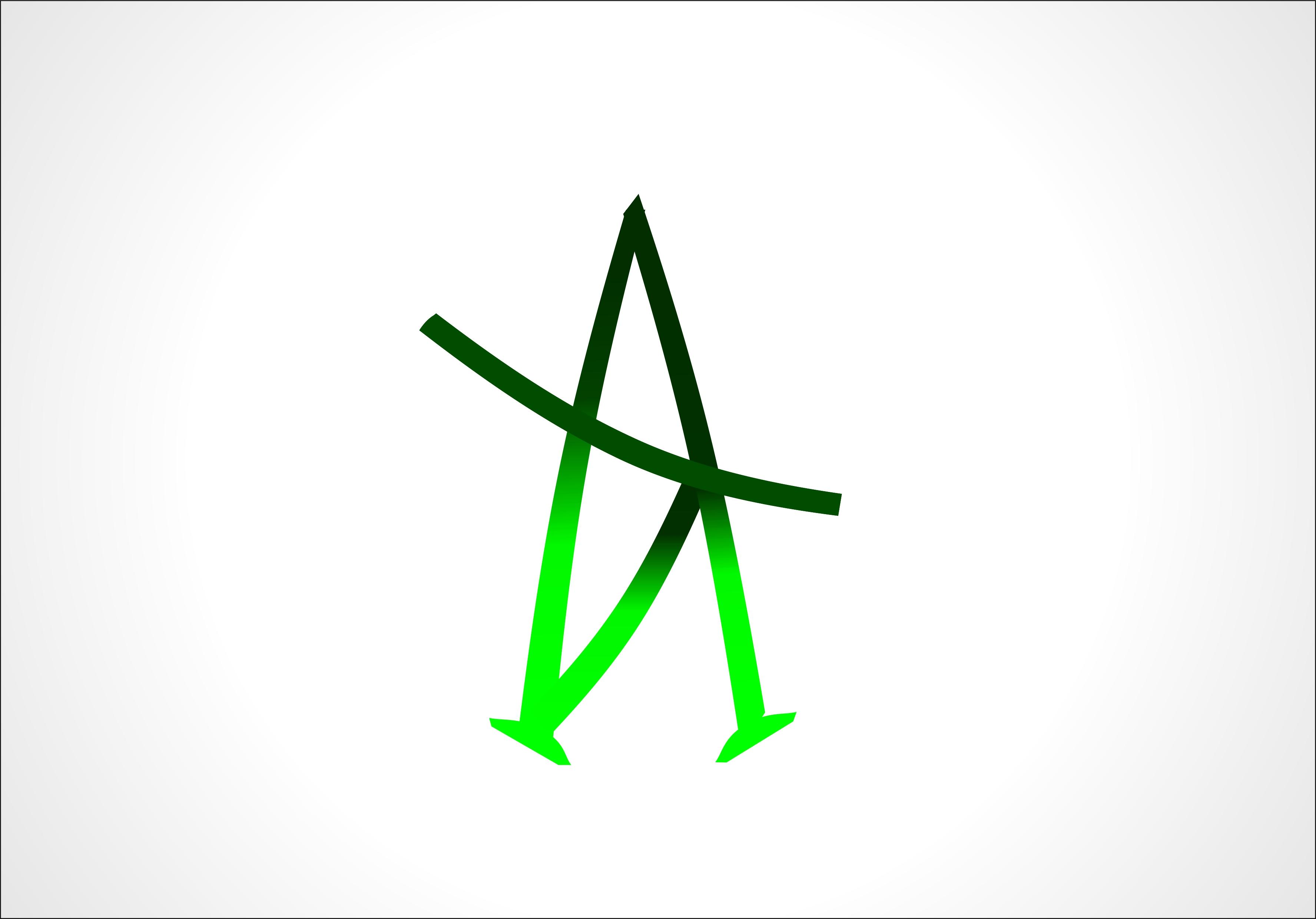 Логотип для инженерной компании фото f_77251cf21a43ac74.jpg