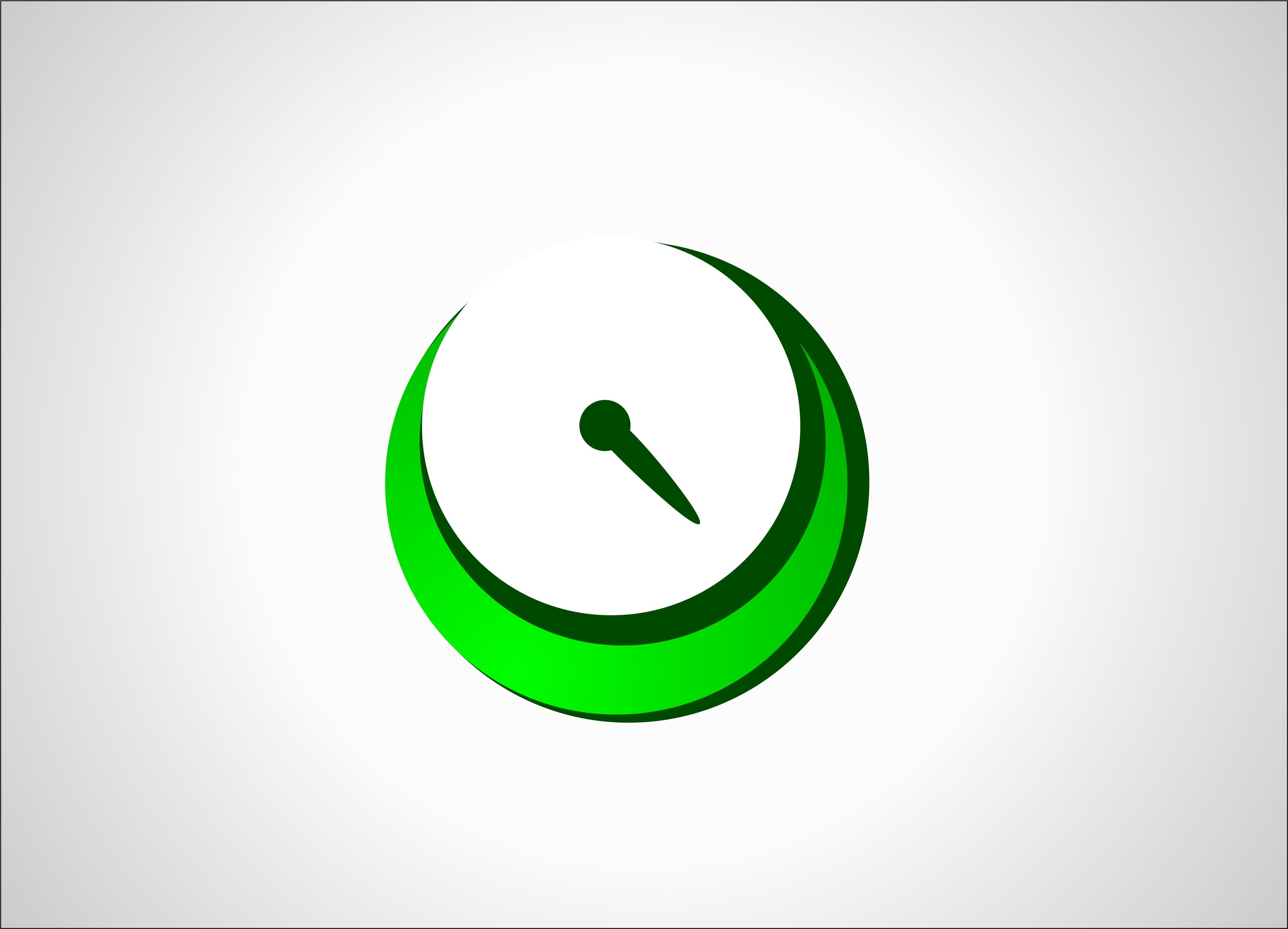 Логотип для инженерной компании фото f_88451cf21badf7e7.jpg