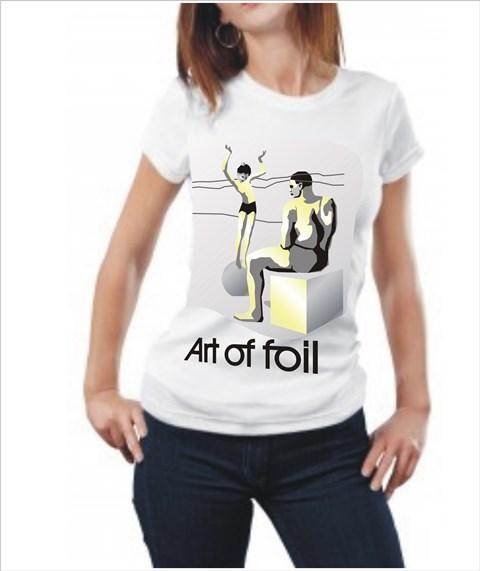 Разработать принт для футболки фото f_0625f67c261127e4.jpg