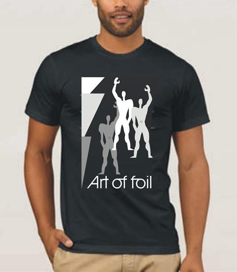 Разработать принт для футболки фото f_0665f67c227532b9.jpg