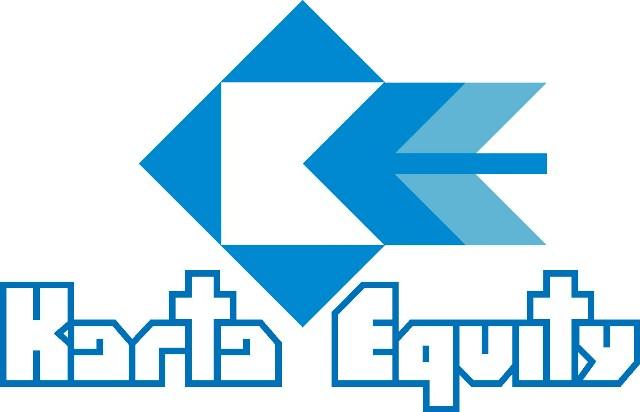 Логотип для компании инвестироваюшей в жилую недвижимость фото f_0765e1a1eb849005.jpg