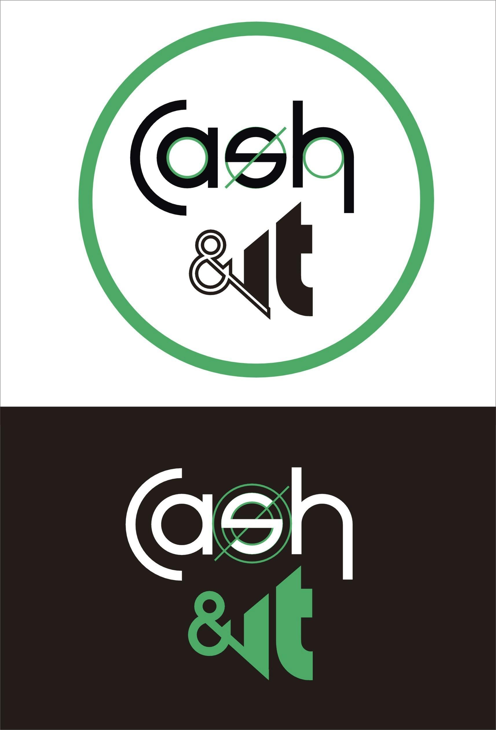 Логотип для Cash & IT - сервис доставки денег фото f_1015feb5f356ec71.jpg