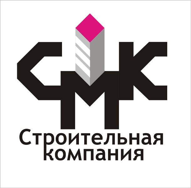 Разработка логотипа компании фото f_1135dd99238d7dce.jpg