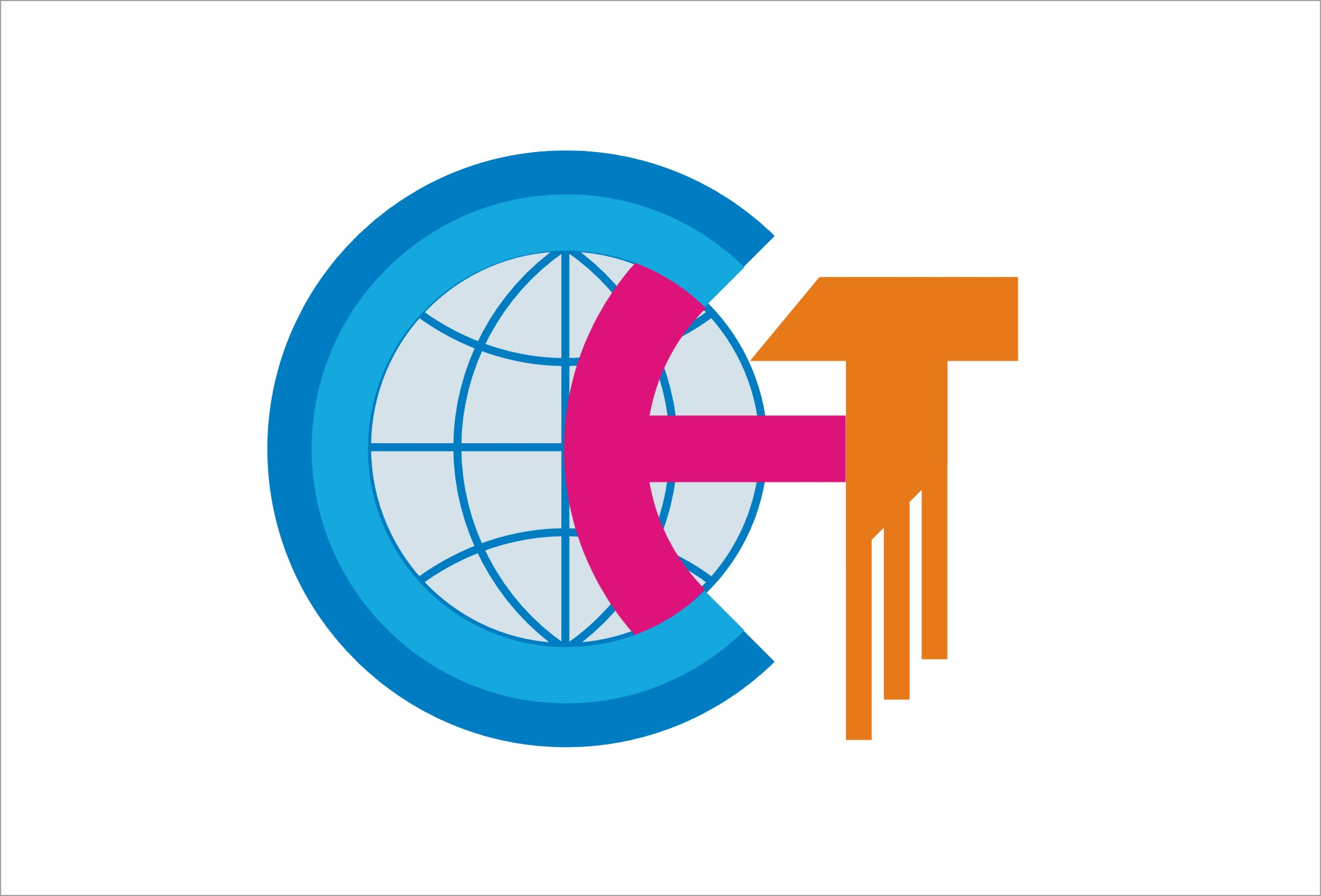 Срочно! Дизайн логотипа ООО «СЭТ» фото f_1825d5414d5b03b8.jpg