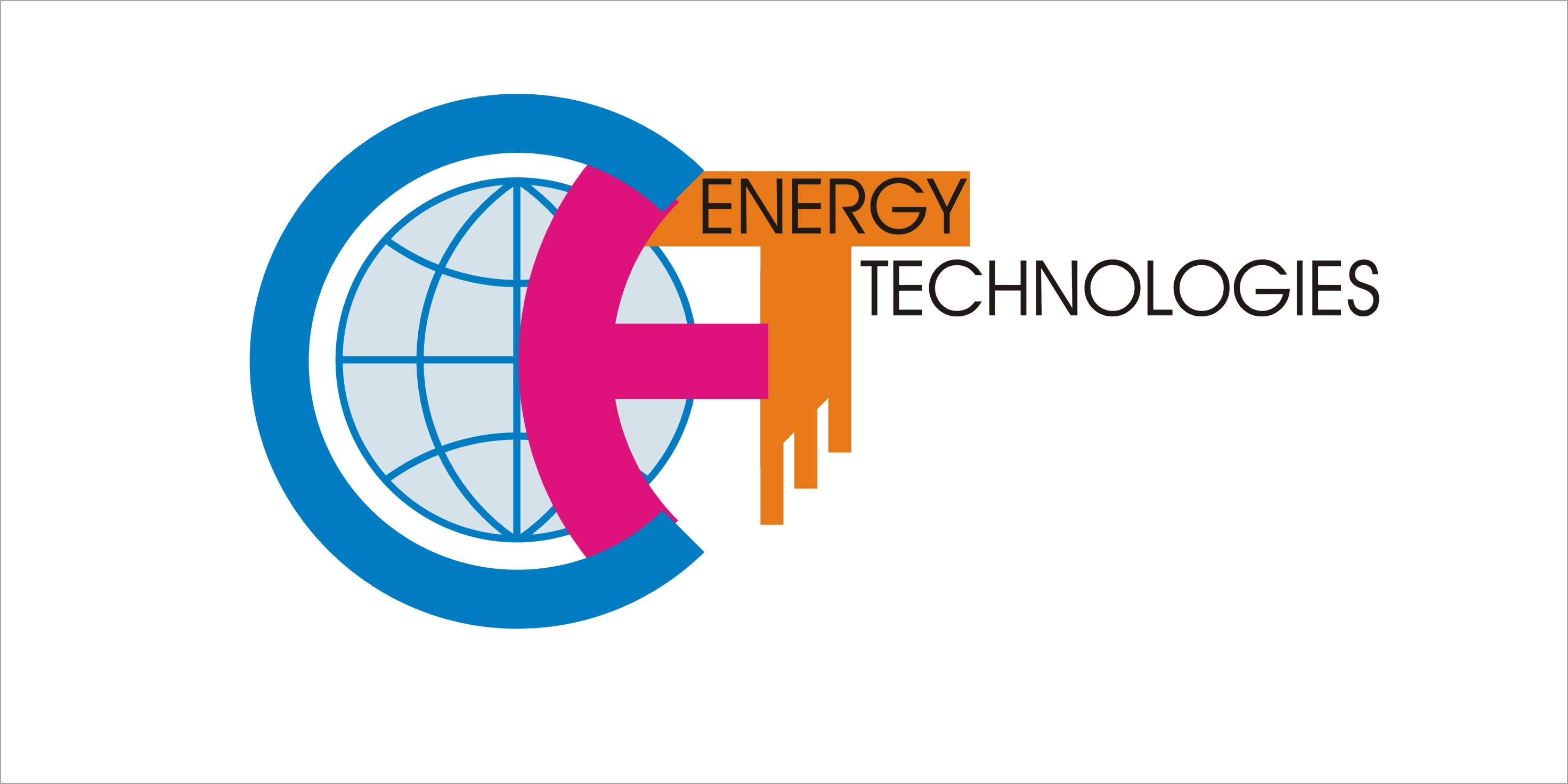Срочно! Дизайн логотипа ООО «СЭТ» фото f_2465d54154b40347.jpg