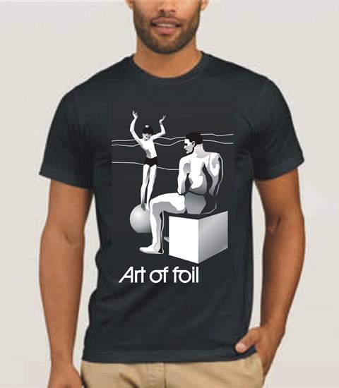 Разработать принт для футболки фото f_2835f67c243b9a5b.jpg