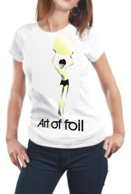 Разработать принт для футболки фото f_3535f67c2555427c.jpg