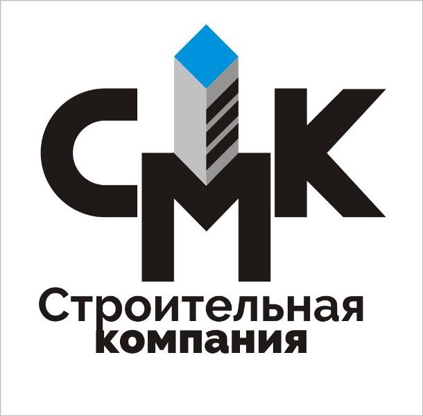 Разработка логотипа компании фото f_3735dd9911519416.jpg