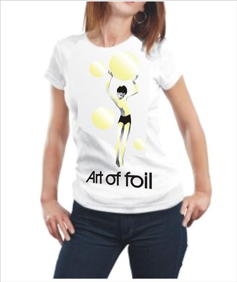 Разработать принт для футболки фото f_3985f67c26d36fcb.jpg