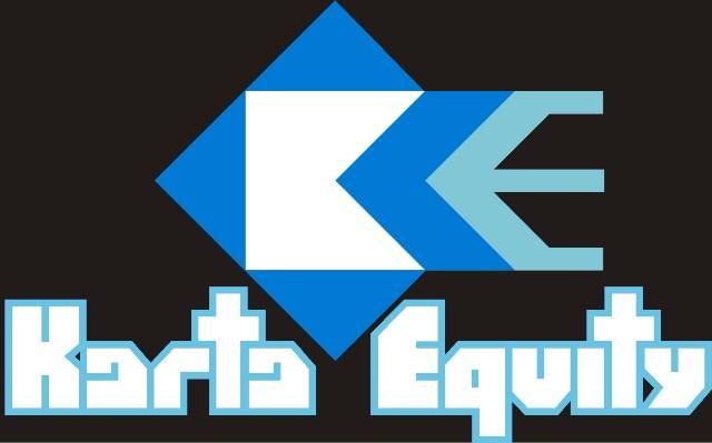 Логотип для компании инвестироваюшей в жилую недвижимость фото f_5215e1a207e3f024.jpg