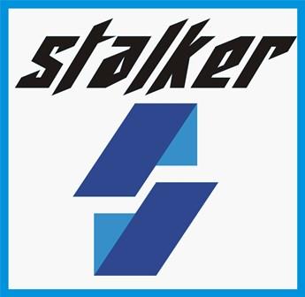 Разработать логотип для вездехода фото f_5495f86ce242ab26.jpg